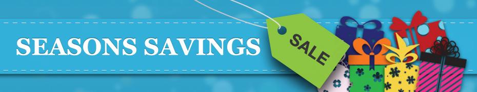 SeasonsSavings2013-banner-web_930x180